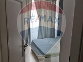 Apartament 3 camere | Sopor | 62 mp | comision 0%