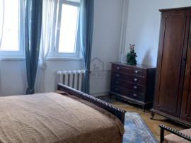 Apartament 2 Camere - Academia Militara