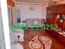 Apartament 2 camere,zona Dorobanti,etaj intermediar,id 13081