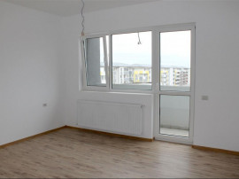 Apartament 3 camere Metalurgiei,stradal, finalizat 2020,
