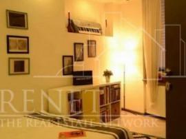 Apartament Modern, Regina Elisabeta, Cismigiu