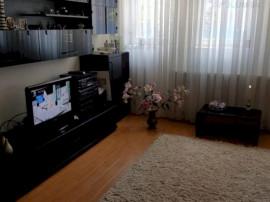 Apartament in VIla, Bv. Basarabia P-ta Muncii