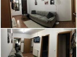 COLOSSEUM: Apartament 2 camere,zona Avantgarden 1