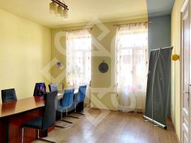 Spatiu pentru birouri, ultracentral, Oradea BV001