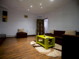 Apartament Vitan