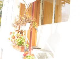 Predeal-casa de vacanta