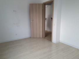 Apartament cu 2 camere/super finisaje/ direct dezvoltator