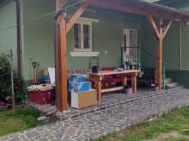 Casa zona centrala Baia Mare, Maramures