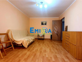 Apartament 3 camere decomandate - zona Nord Selgros - Mobila