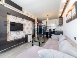 Apartament 2 camere, ARED, zona UTA
