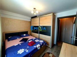 Apartament 2 camere in regim hotelier Bacau - zona Cora - To