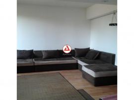 Apartament 2 camere Piata Lahovari, Bucuresti