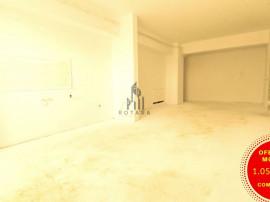 Experimenteaza privelistea Copoului / 2 camere / balcon 4...