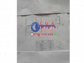 ID intern 2398: Apartament 2 camere Zona E3