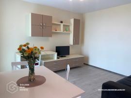 Apartament 2 camere, Ared-Kaufland, balcon spațios, mobilie