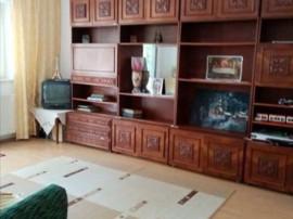 Apartament 2 camere decomandat etajul 1 Racadau,10861