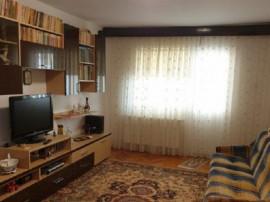 # Apartament 2 camere Spatios Dorobantilor