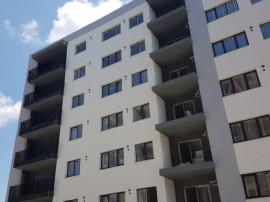 Ultimele apartamente 2 camere +curte Metrou 1 Decembrie