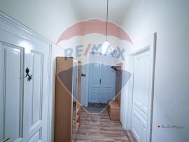 Apartament cu 1 camere de închiriat în zona Ultracentral