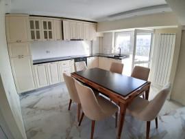 Apartament deosebit 3 camere Unirii - Casa Poporului