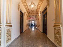 Casă / Vilă cu 7 camere de închiriat în zona Intim