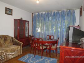 Apartament 2 camere, parter, Podgoria
