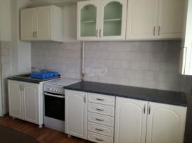 Apartament 2 camere decomandat în Zorilor zona UMF