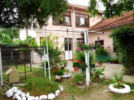 Casa P+E, 5 camere, zona centrala, Biserica Sarbeasca