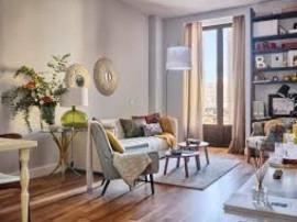 Soseaua Berceni - Apartament 2 camere Noua Casa