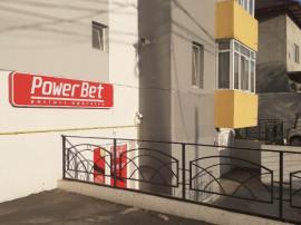 Rahova str Pucheni stradal Apartament 2 camere D/2 lux