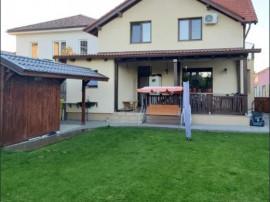 Casa 5 cam. zona Bujac - ID : RH-20141-property