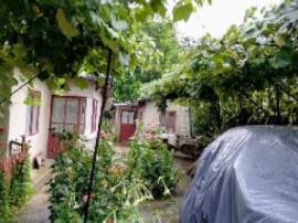 Casă și gradina Clinceni, Bucuresti-Ilfov