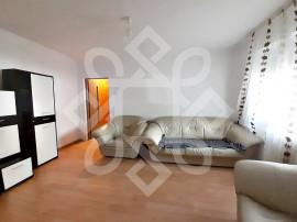 Apartament doua camere, Calea Aradului, Oradea