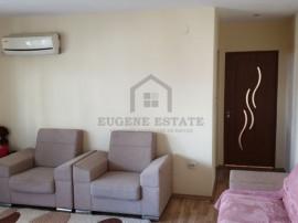Apartament spatios cu 2 camere, mansarda-zona Girocului