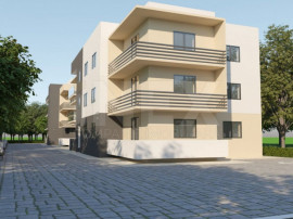 Apartament 2 camere in Trivale City | TC1 2C4