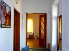 Spatiu pentru birouri in Ploiesti, ultracentral