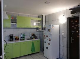 Calea Dorobanti Apartament 3 cam, cf1, dec, 3/8, ved. spate.