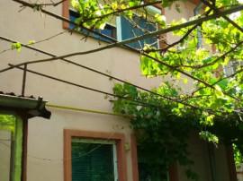 Casa P+1, zona Obor, Anton Pann