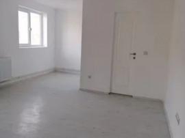 Apartament cu o camera, etaj III, Generala I