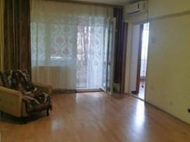 Apartament 1 camera zona Victoriei