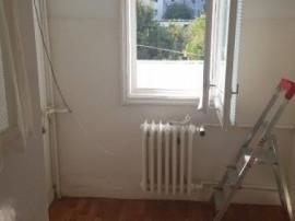 Apartament 2 Camere Berceni-Secuilor ID 6366