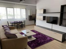 Apartament deosebit 2 camere Vitan
