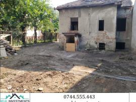 Teren 310 mp zona Mucius Scaevola - ID : RH-21196-property