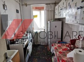Calea Sagului Apartament 2 Camere Decomandat