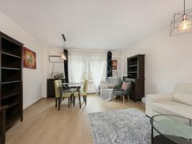 Apartament 3 camere, Unirii, Octavian Goga