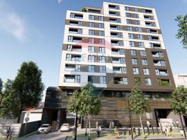 Apartament pentru INVESTITIE, metrou Timpuri Noi, proiect...