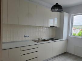 Apartament 2 camere Avram Iancu Floresti