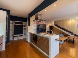 Apartament 3 camere la prima inchiriere