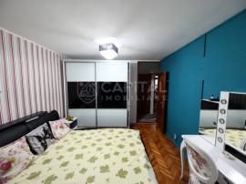 Închiriere apartament cu 3 camere decomandat, Zorilor