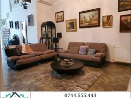 Casa 8 cam. zona Ultracentrala - ID : RH-21633-property